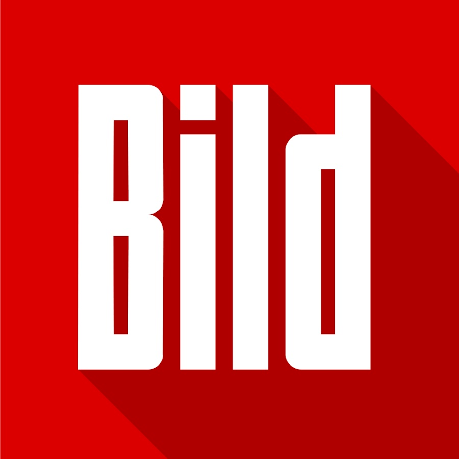 Bild Youtube