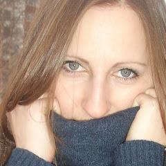 Anna Vigovskaya