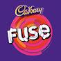 Cadbury Fuse