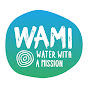 WAMI - Water with a Mission