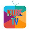 KUBE TV