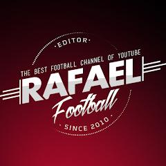 Rafael Football