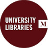 Missouri State University Libraries