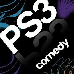 PS3Comedy