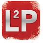 Live2PlayNetwork