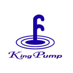 Kingpump Enterprise