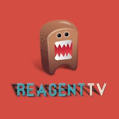 ReagentTV