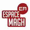 EspaceMagh