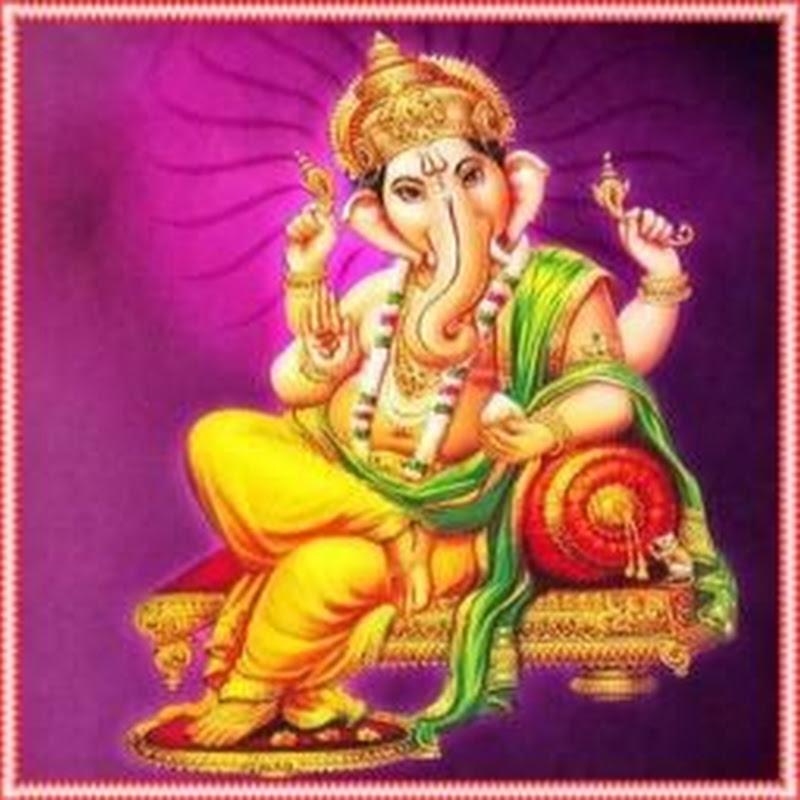 Hindu Goddess Lakshmi Photosimagespicturesmata Lakshmi Good