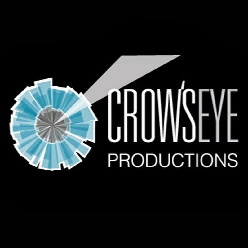 CrowsEyeProductions