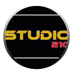 STUDIO 210