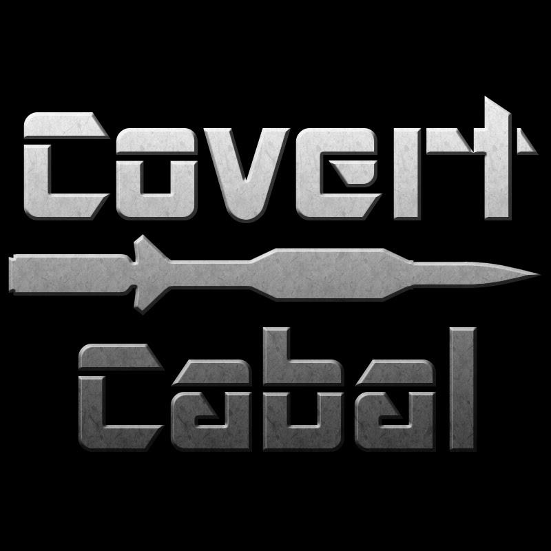 Covert Cabal