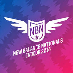 newbalancenationals