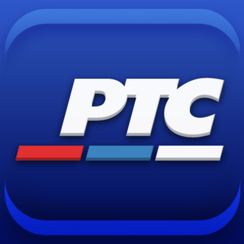RTS emisija Dozvolite - Zvanični kanal