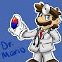 Mario Time 64™