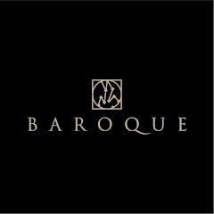 BAROQUE official
