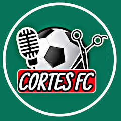 Canal PlayNerd FC