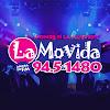 La Movida Radio