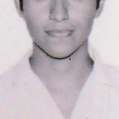 Felipee González