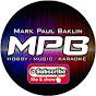 Mark Paul Baklin (markpaulbaklin)