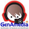 GenAmedia Vlagtwedde