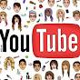 Trucos de youtubers