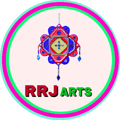 Republic Day Home Decor Republic Day Crafts Republic Day Project