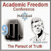 Academic Freedom Conference - Are there Limits to Inquiry?