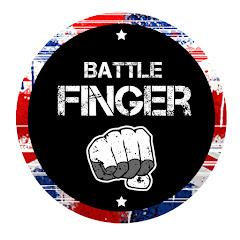 BattleFinger
