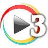 TV 3 IM Reviews & Apps Demo