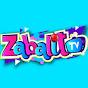 Zabalito Show