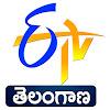 ETV Telangana
