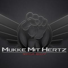 Mukke mit Hertz - Beatz | FREE BEATS | Gemafreie Musik