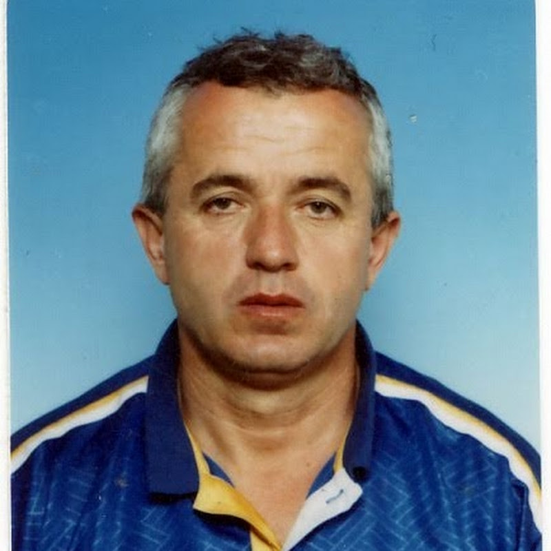 Hido Muratovic