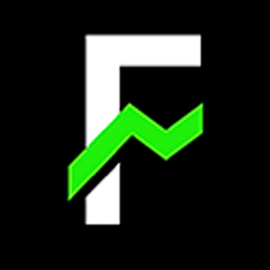 ForexDini - YouTube