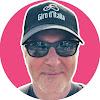 Alex Kornfeind