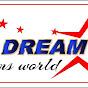 DREAM FILMS WORLD