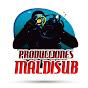 Producciones Maldisub