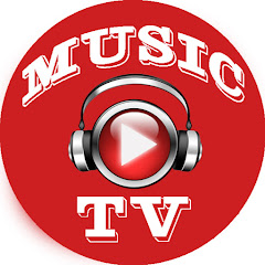 Cover Profil Music TV