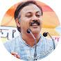 Rajiv Dixit - A Tribute