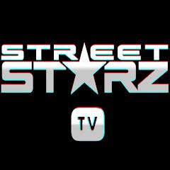 Street Starz TV