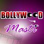 Bollywood - Movies