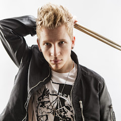 Nate Blond