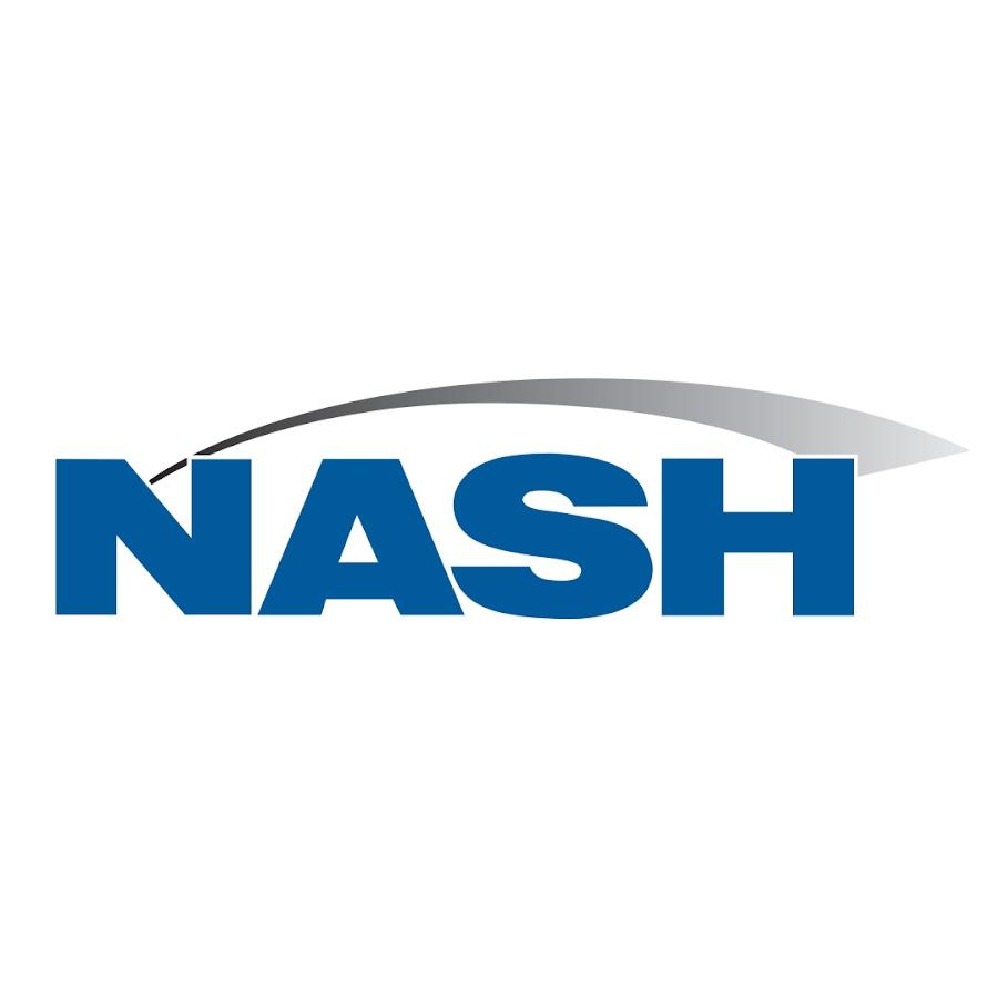 Gardner Denver Nash Division