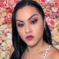 Meli Rodriguez