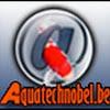 Aquatechnobel