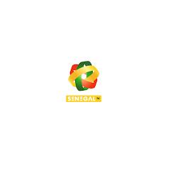 Senegal TV Officiel HD