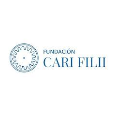 Fundación Cari Filii