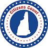 Citizens Count