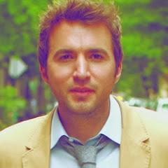 NathanPachecoVEVO